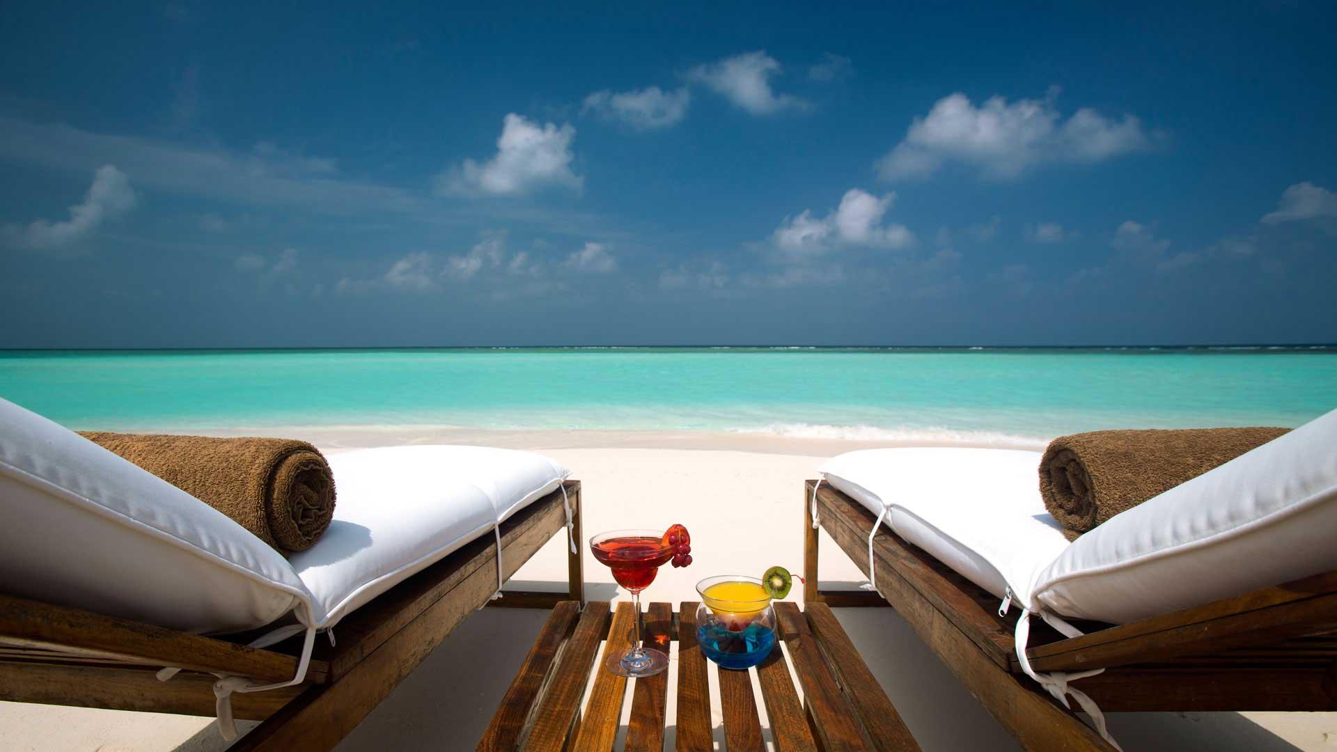 maldivlerde deneyimler