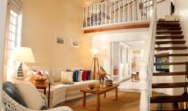 Kumsal Suite