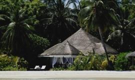 Günbatımı Prestige Pavilion Kumsal Villa
