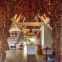 Loama Resort