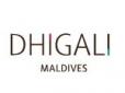Dhigali