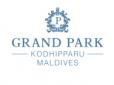 Grand Park Kodhipparu