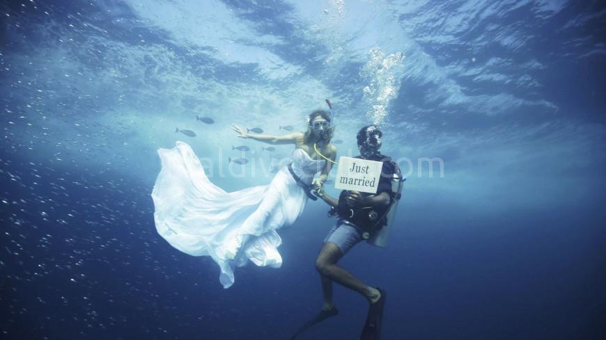 Maldiv Adaları Vizesiz Turlar