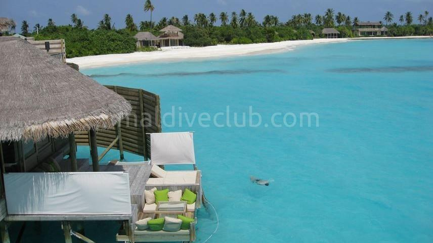 MaldiveClub TV
