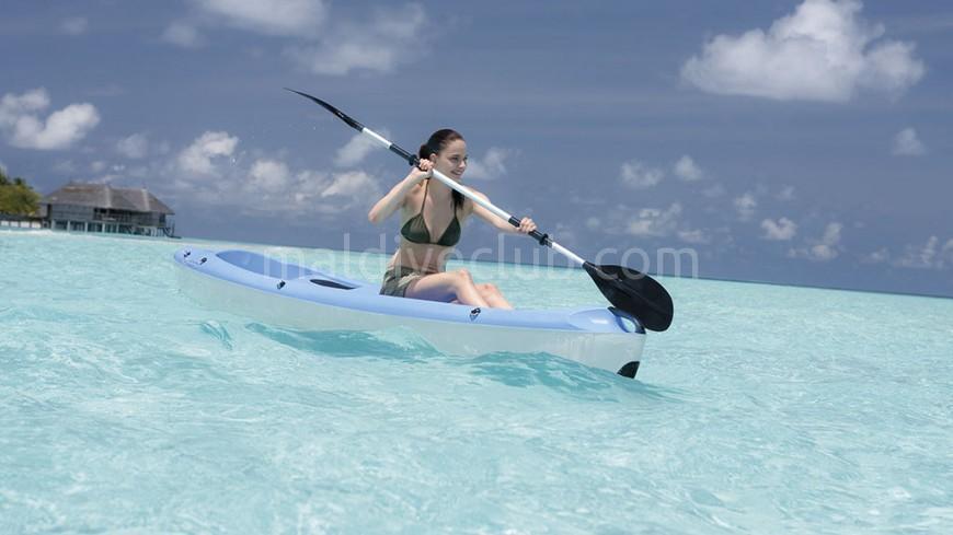 Maldivler Seyahatinizden Önce Bilmeniz Gereken 7 İpucu
