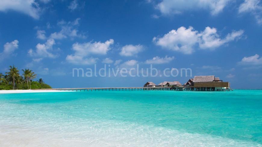 Maldivlerle İlgili Bilmedikleriniz