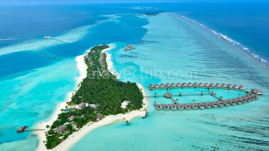 Maldivler Film Festivali