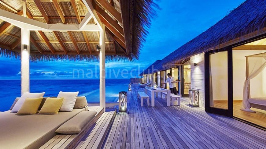 Maldivlere Gitmeden Önce Bilmeniz Gerekenler