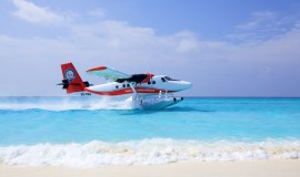 Maldiv Adaları Vize ve Seyahat Şartları