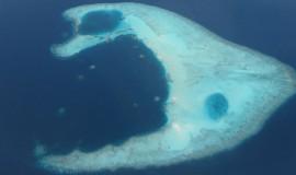 Maldivler Male Havalimanı