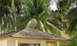 Kumsal Villa