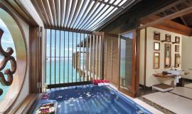 Okyanus Suite