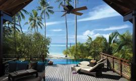 En Güzel Maldivler Otelleri