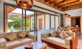 Kumsal Spa Residence