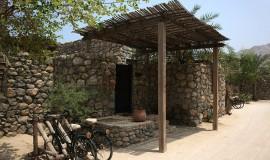 Havuz Suite Villa