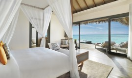 Okyanus Villa