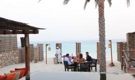 Kumsal Önü Havuz Suite Villa