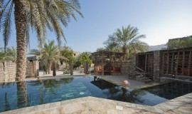 Zighy Havuz Suite Villa
